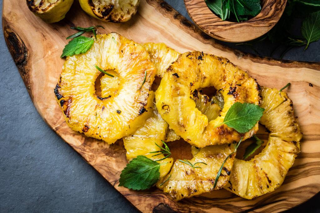 abacaxi-grelhado