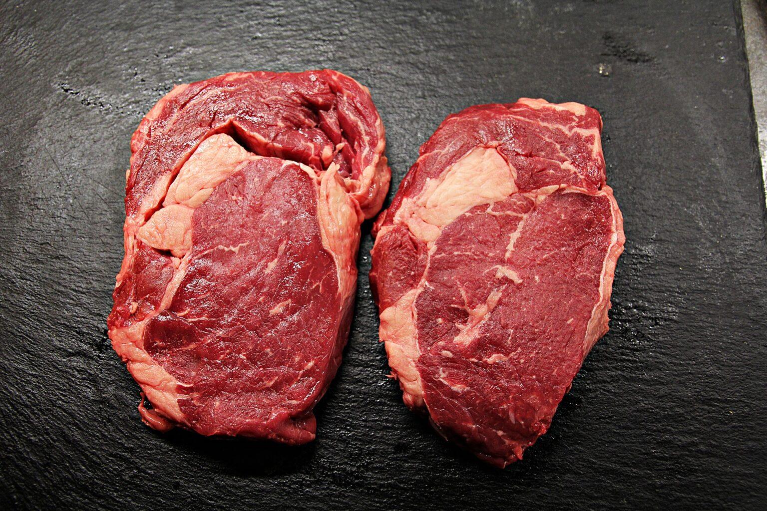 carnes para o dia a dia