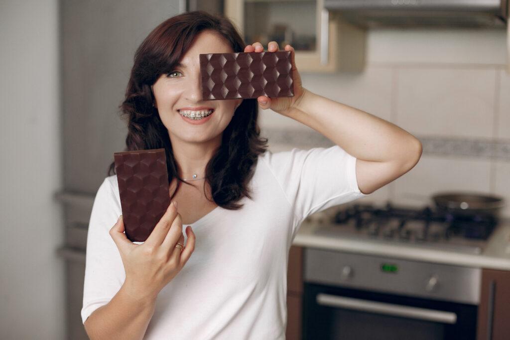 O chocolate ideal para cada pessoa