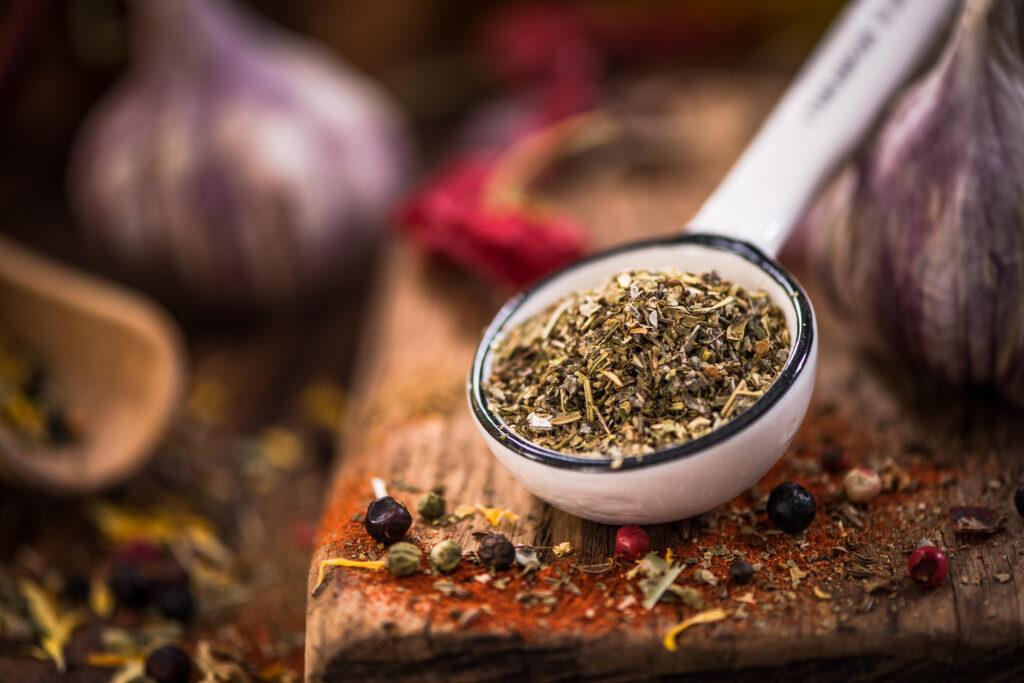 Ervas de Provence: cultive em casa e dê um toque francês as refeições